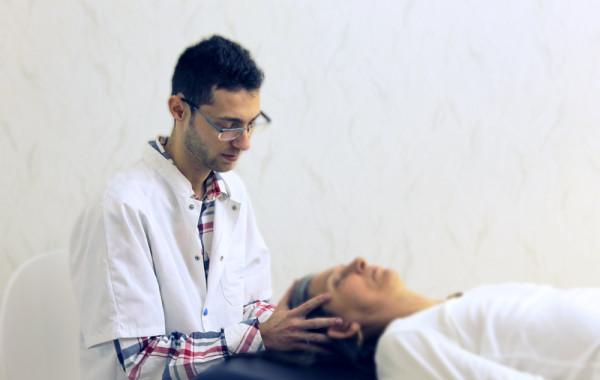 Ostéopathie soin 2
