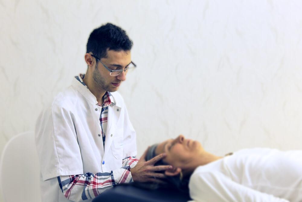 ostéopathe-traitement