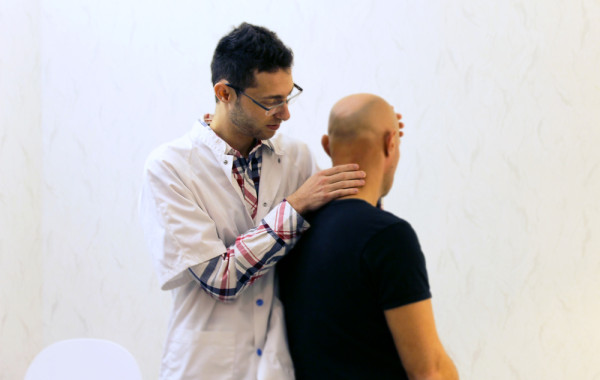 Ostéopathie soin 3