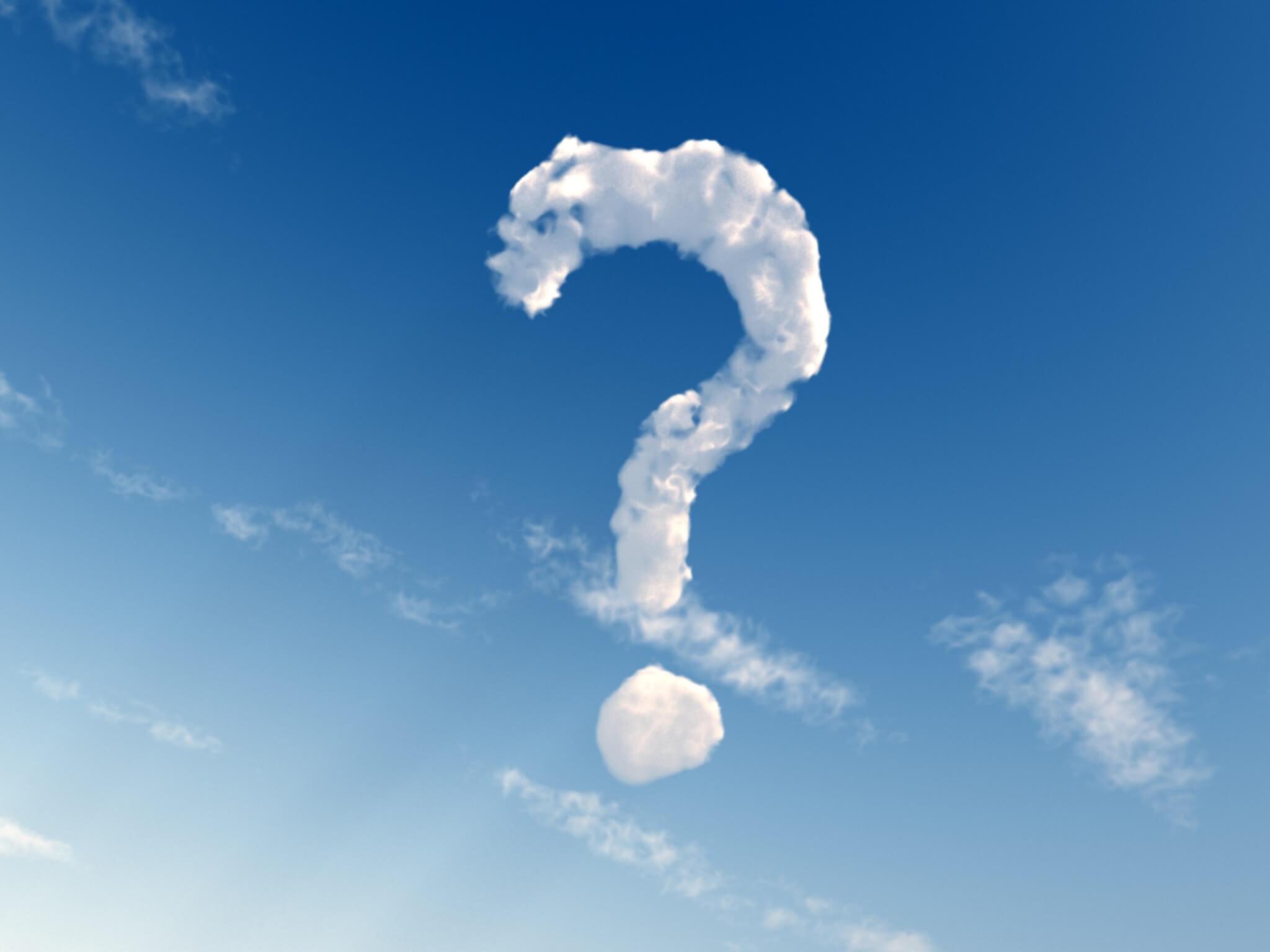 C'est quoi l'ostéopathie ? – Partie 2