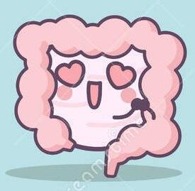 colon love
