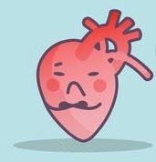 angry cœur