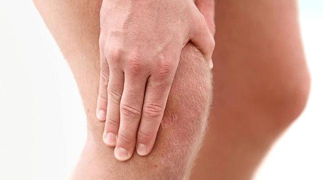 Syndrome de l'essuie-glace